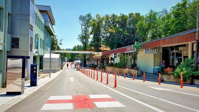 168 raste të reja me COVID-19 në Maqedoninë e Veriut