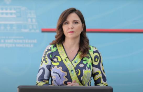 Ministria e Shëndetësisë: 93 raste të reja dhe 4 humbje jete në 24 orët e fundit në Shqipëri