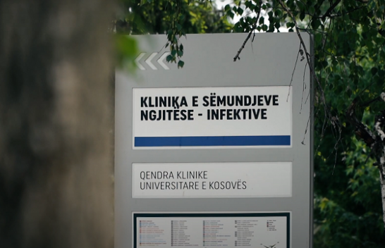 71 të shëruar nga koronavirusi në Kosovë