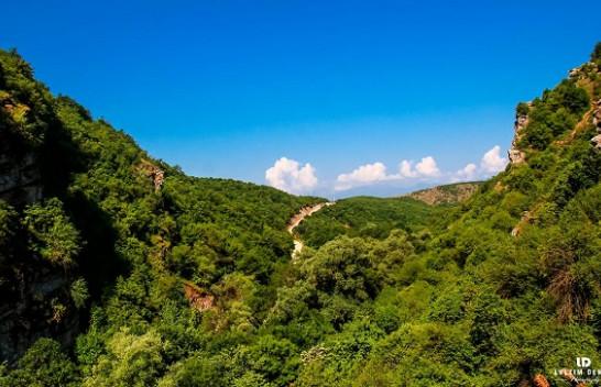 Java e ardhshme me mot të nxehtë dhe më shumë diell në Kosovë