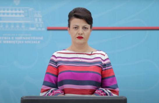 Ministria e Shëndetësisë: 82 raste të reja dhe një humbje jete nga koronavirusi në Shqipëri