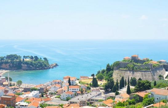 Ky është parashikimi i motit për sot dhe dy ditët vijim në Mal të Zi