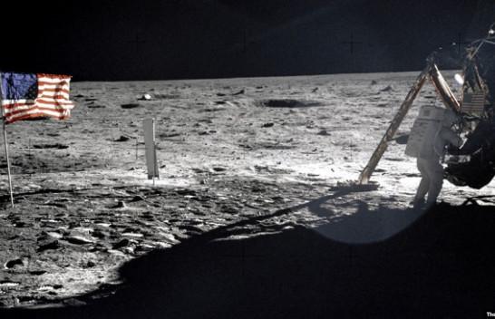 51 vite më parë Neil Armstrong shkeli në Hënë!