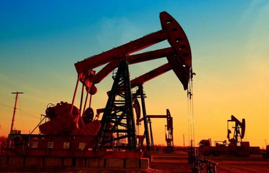 Rritet çmimi i naftës pasi BE bie dakord për buxhetin e ndihmës nga pandemia COVID-19