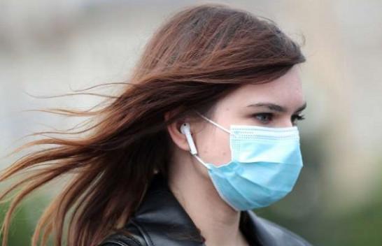 Studim: Tri veprime të thjeshta që mund të ndalojnë përhapjen e koronavirusit
