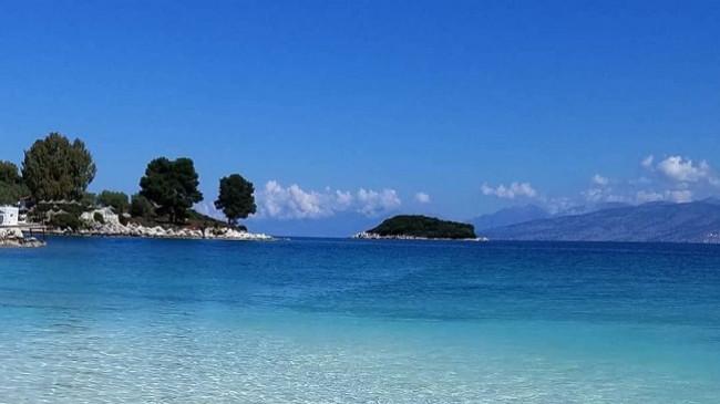 Mbërrin i nxehti afrikan në Shqipëri, temperatura deri në 38 °C