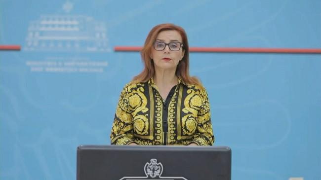 Edhe 79 raste të reja, tri humbje jete dhe 69 të shëruar nga koronavirusi në Shqipëri