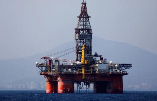 Kina, regjistron investime rekord për eksplorimin e hidrokarbureve