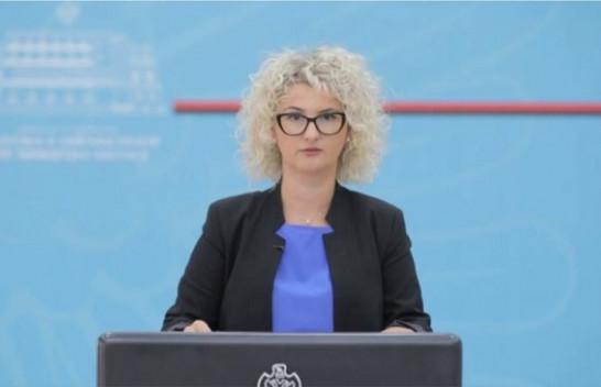 Raporti i 24 orëve të fundit: 122 raste të reja dhe 141 të shëruar nga koronavirusi në Shqipëri