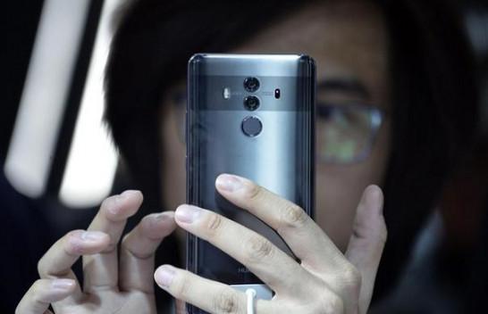 'Huawei' dhe 'Voicewise' identifikojnë COVID-19 përmes zërit
