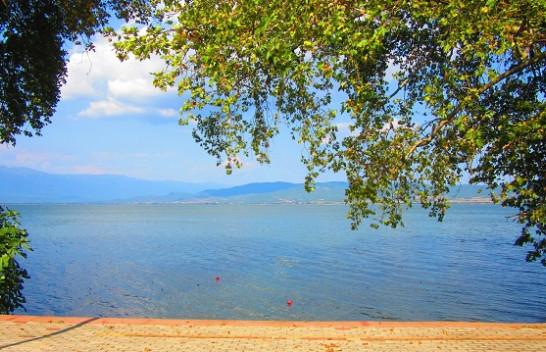 Mësoni se çfarë moti do të mbizotërojë sot dhe dy ditët e ardhshme në Maqedoni