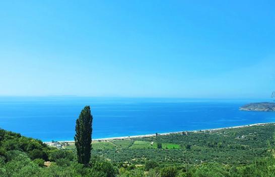Shijoni pushimet, në Shqipëri vijojnë ditët me diell dhe nxehtë