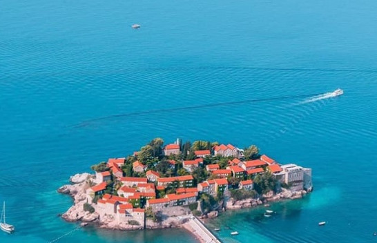 Ky është moti për sot dhe dy ditët e ardhshme në Mal të Zi