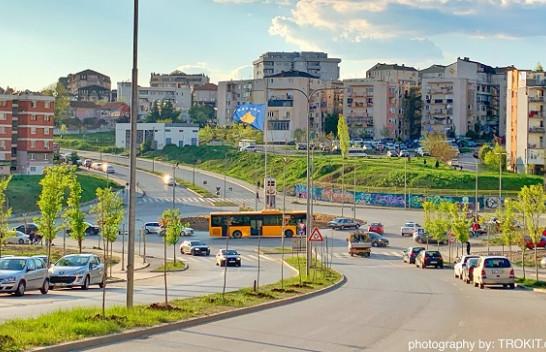 Ditëve të nxehta po iu vjen fundi: Vjeshta po troket në Kosovë
