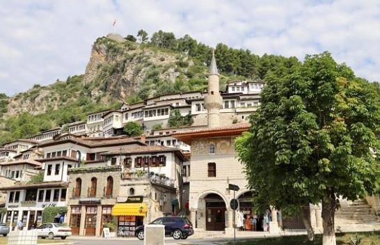 Motilokal.com tregon se si do të jetë moti në Shqipëri dhe Kosovë gjatë kësaj jave