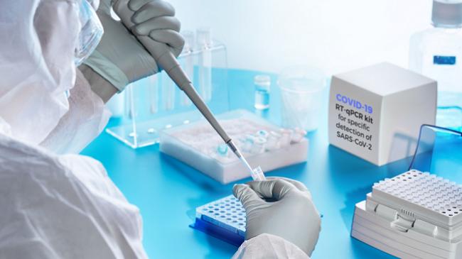 Sot 71 raste të reja dhe 199 të shëruar nga koronavirusi në Kosovë