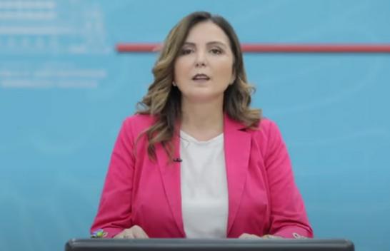 Regjistrohen 124 raste të reja me Covid-19 në Shqipëri