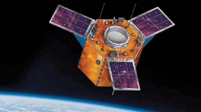 Turqia në nëntor dërgon në hapësirë satelitin e gjeneratës së 5-të