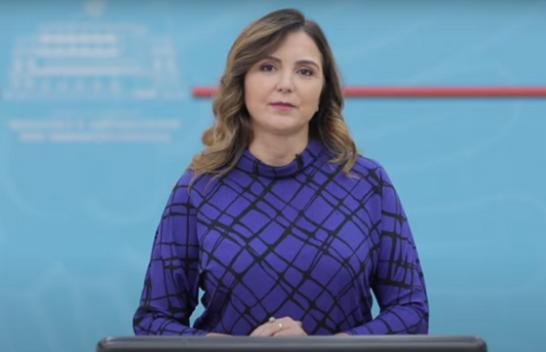 Ministria e Shëndetësisë: 108 raste të reja dhe 88 të shëruar nga koronavirusi në Shqipëri