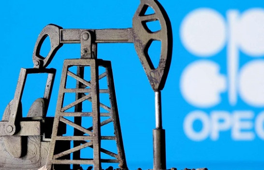 OPEC: Nafta do të jetë burimi kryesor i energjisë në planin afatgjatë