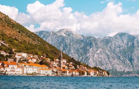 Parashikimi i motit për sot dhe dy ditët në vazhdim në Mal të Zi