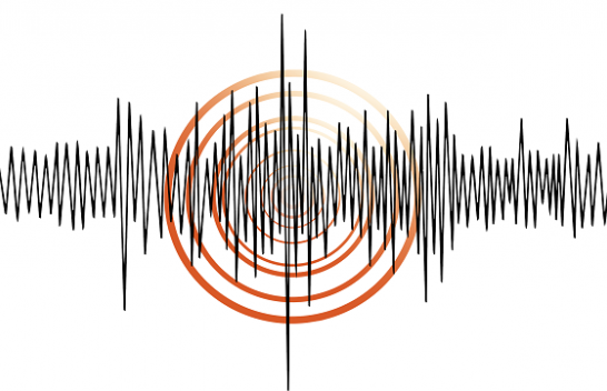 Regjistrohen lëkundje të lehta tërmeti në Prishtinë
