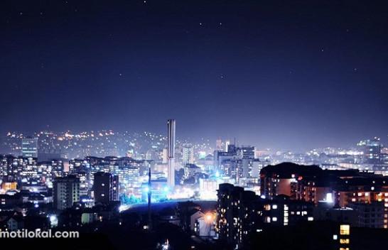 Nga 15 tetori Termokos i gatshëm për t'i ngrohur qytetarët e Prishtinës