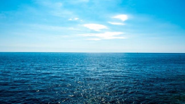 Oqeanet po ngrohen më shpejt nga sa ishte parashikuar