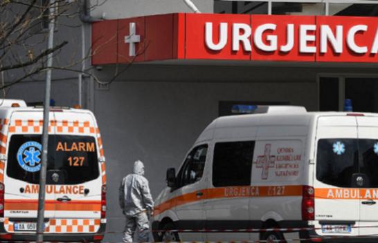 Sërish shifra alarmante në Shqipëri/ 273 raste të reja me koronavirus