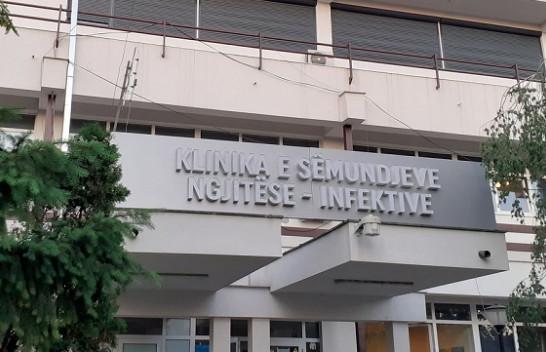 Sot 137 raste të reja dhe 19 të shëruar nga COVID-19 në Kosovë