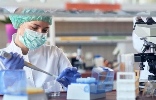 Ministria e Shëndetësisë: 281 raste të reja dhe 70 të shëruar nga koronavirusi në Shqipëri