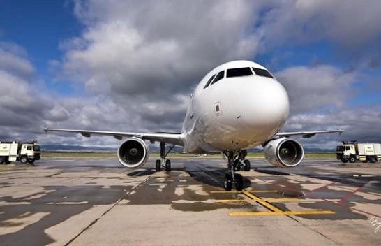 Aeroportit Ndёrkombёtar tё Prishtinёs i shtohet edhe njё destinacion i ri