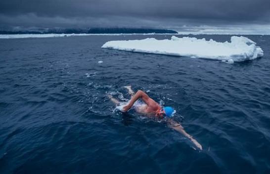 A mundet uji i ftohtë të mbajë një të dhënë për një kurë të humbjes së kujtesës?