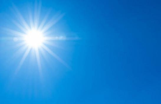 Diell dhe rritje temperaturash, ky është parashikimi i motit në Shqipëri