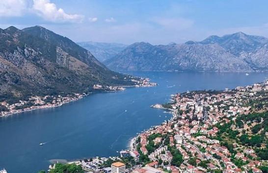Kthjellime dhe reshje shiu, mësoni si do të jetë moti në Mal të Zi