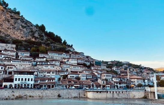 Mësoni si do të jetë koha në Shqipëri dhe Kosovë në javën e fundit të tetorit