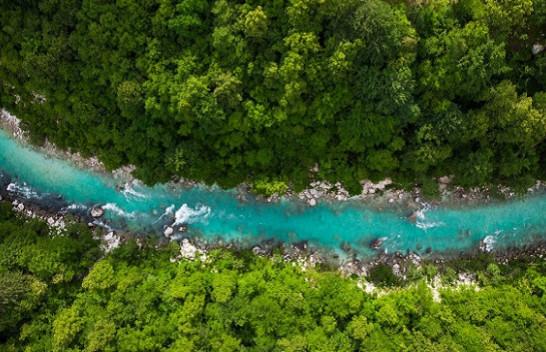 150 organizata ndërkombëtare nënshkruajnë manifestin, kërkojnë ndalimin e hidrocentraleve të reja në Europë