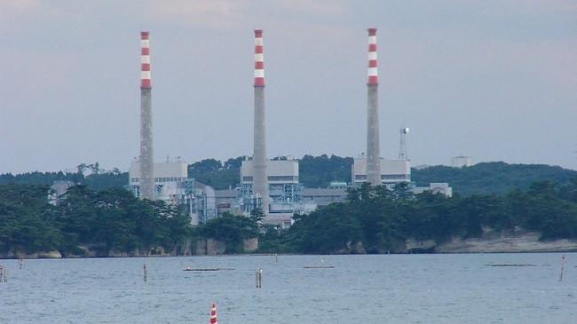 Japonia zero emetime deri në vitin 2050