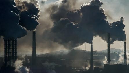 Bashkimi Europian në rrugën e duhur për arritjen e objektivit 2020 për emetimet e gazrave serrë