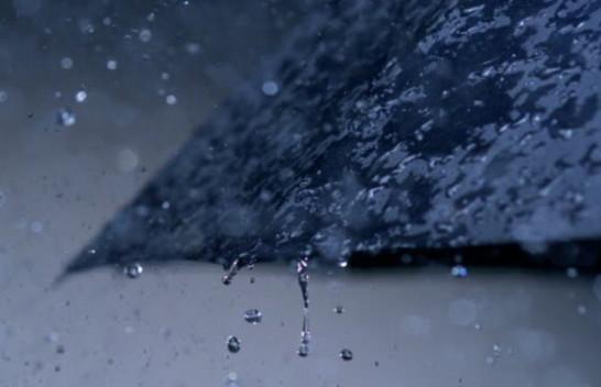 Fundjava me vranësira dhe shi në Mal të Zi