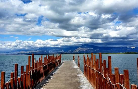 Diell, vranësira e reshje shiu e bore, ky është parashikimi i motit në Shqipëri