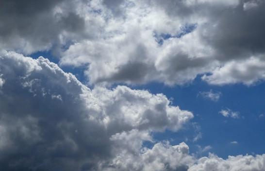 Vranësira, reshje shiu e diell, njihuni me parashikimi e motit për këtë javë në Mal të Zi