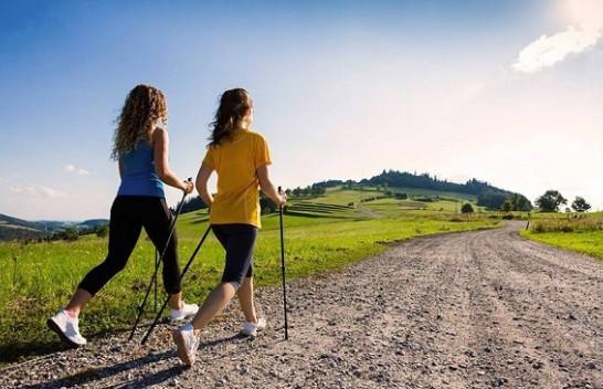 Pse ecja është një nga ushtrimet më të mira për një jetë më të gjatë