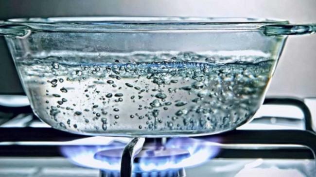 Ujësjellësi i Pejës apelon qytetarët që ta vlojnë ujin para se ta pinë