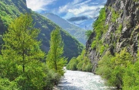 Hidrocentralet në Kosovë, ministri Aliu formon një komision që do shqyrton vendimet e marra