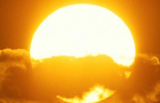 Vala e nxehtësisë nuk ka fund, ajo mund të zgjasë me javë të tëra, ja pse