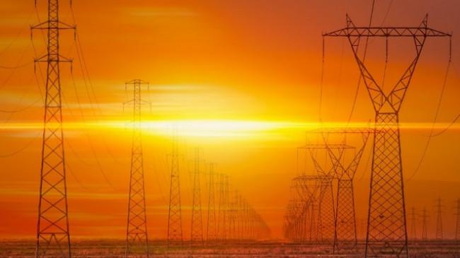 Kërkesa globale për energji elektrike po rritet më shpejt se burimet e ripërtëritshme