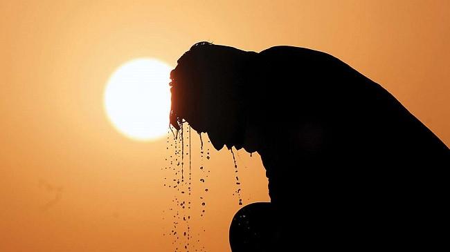 Temperaturat ekstreme shkaktojnë më shumë se 5 milion vdekje çdo vit në tërë botën