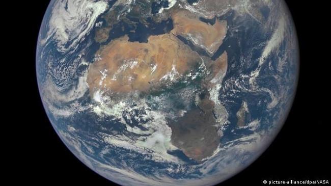 Mijëra shkencëtarë apelojnë për ndryshime urgjente në mbrojtje të Tokës