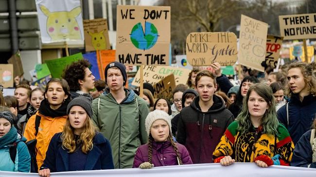 Rreth 227 mbrojtës të mjedisit u vranë globalisht në vitin 2020